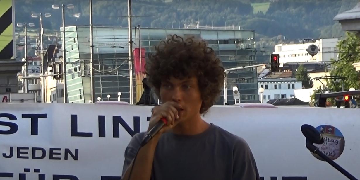Florian Ortner