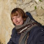 Sabine Donath – Menschen mit Mut