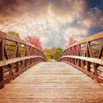 Lasst uns Brücken bauen – Teil 2